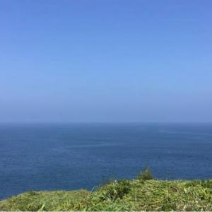 海が恋しい🏖