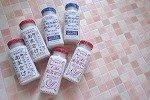 八海醸造の「麹だけでつくったあまさけ」が美味しい!!