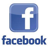 Facebook講習会あります。名護市 北部生涯学習推進センター