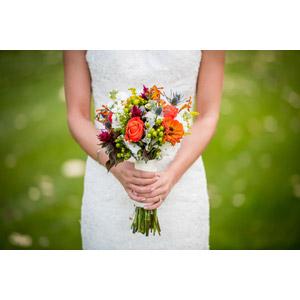 婚活を苦手から得意にしてくれた結婚相談所で成婚できた!