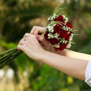 40代で結婚したいなら結婚相談所が一番だった で成婚です!
