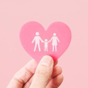 婚活で皆が一番望む「平凡な幸せ」を手に入れる方法!