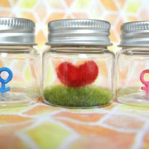 結婚したいなら覚悟を決めて行動する、それだけで出会う相手が変わってくる!