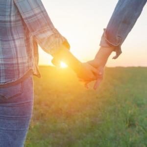 結婚相談所で戦略のない婚活は成功しないは本当だった!