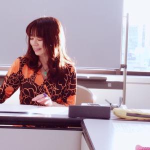 太陽女性セラピスト養成講座 モニターさん募集詳細〜〜