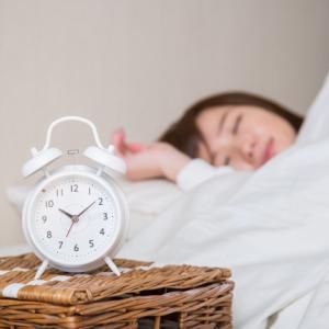 「セッションのおかげで、睡眠リズムが整いました」