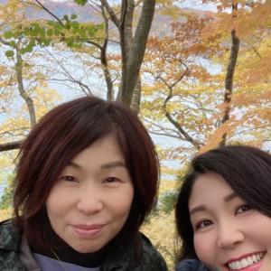 十和田湖より一斉遠隔ヒーリング