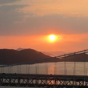 広島と岡山と・・・