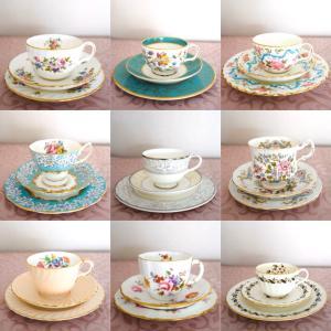 <My Teacup1>