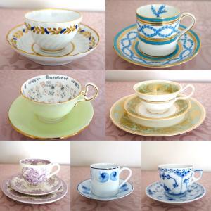 <My Teacup2>