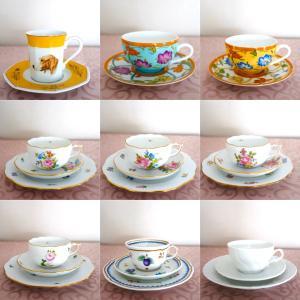 <My Teacup3>
