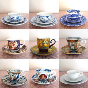 <My Teacup4>