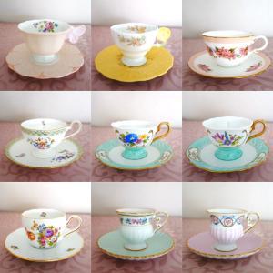 <My Teacup5>