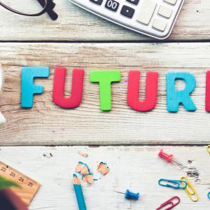 望む未来を引き寄せる方法