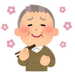 想いの名菓 ★美味しい記憶の味覚★