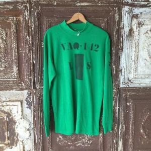 USN VAQ-142 L/S T-Shirts