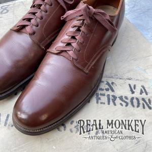 US MILITARY OXFORD SHOES