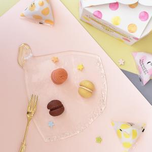 ◆◇ ガラスフュージングでGirl plate作りました♪ ◇◆