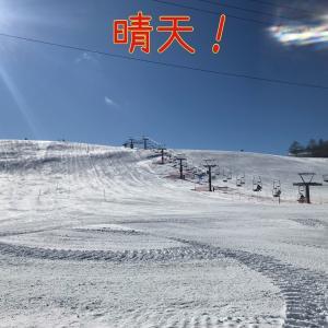 長野旅行 2021  3/3