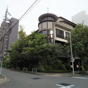 送別会 THE KAWABUN NAGOYA@名古屋市中区