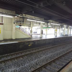 本日オープン、アスティ大垣 行ってみた@JR大垣駅