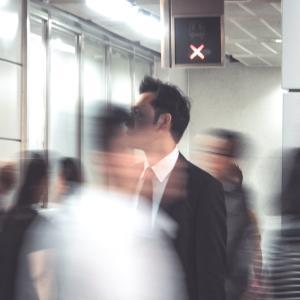 【成婚作文】海外赴任者・40代エリート経営者ご成婚
