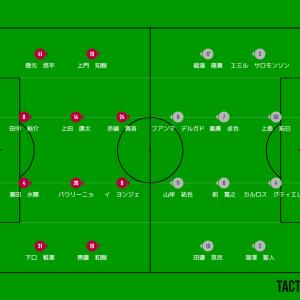 岡山1-1福岡
