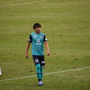 松本泰志C大阪へ移籍