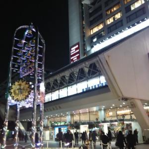 中野サンプラザ夜公演見てきました