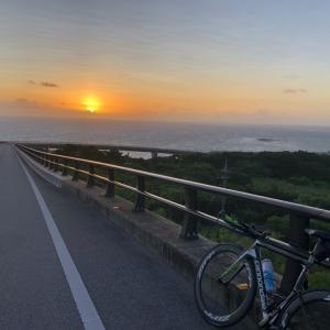 久米島2日目