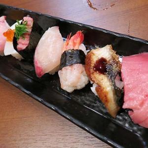 「オッサンすし酒場」 西九条  11/18OPEN!寿司、海鮮自慢の居酒屋~アテ多彩♪  201129