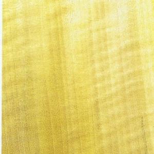 ホオノキ・・柾目板