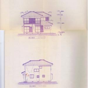 中古住宅再生プロジェクト―18