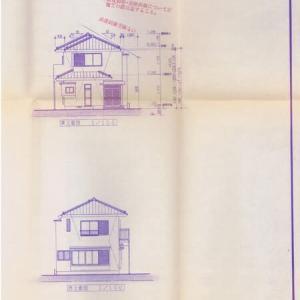 中古住宅再生プロジェクト―19