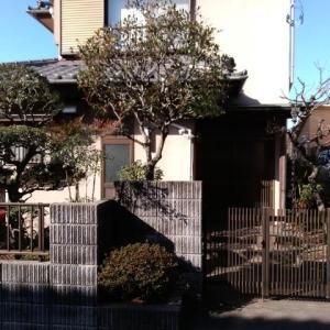 中古住宅再生プロジェクト―21