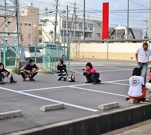 09/08  俺の 病 ・・・(¯∇¯٥)/