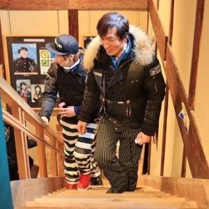 01/12  児島学生服資料館 【後編】