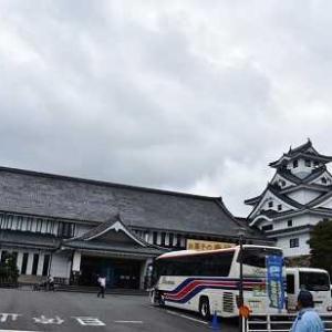 10/11 米子ツーリング【大山まきば みるくの里 編】