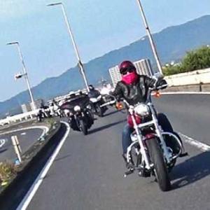 11/01  日生プチツーリング【一本松 編】