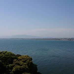 江ノ島❤️