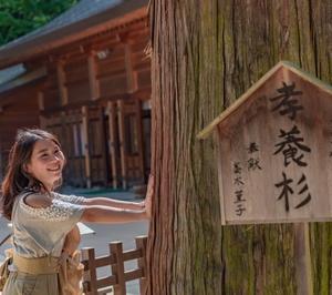 第6回「ボディ・ワークヨガ講座」のご案内(9月21日・土)