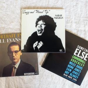 Jazzで聴く『枯葉/Autumn Leaves』3選。