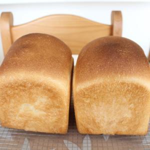 楽天マラソンで自家製パンの材料を補充。