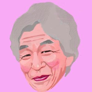 笹野高史さん