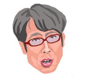 竹田恒泰さん