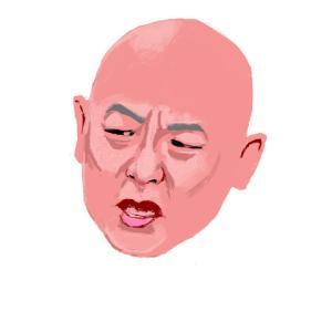 百田尚樹さん