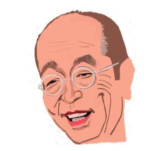「追悼」志村けんさん