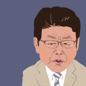 北村晴男 弁護士