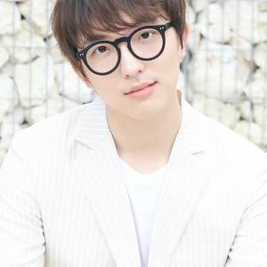 ATube on June 「JDのK-popトロット(演歌)アレンジシリーズ-カンナム スタイ