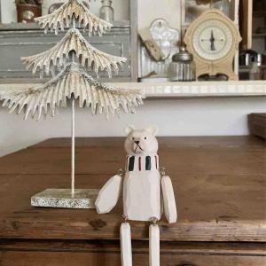 ニトリで見つけたプチプラクリスマス*